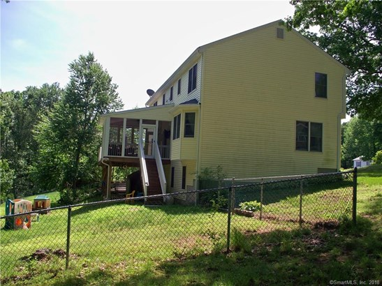 68 Cedar Ridge, Watertown, CT - USA (photo 3)