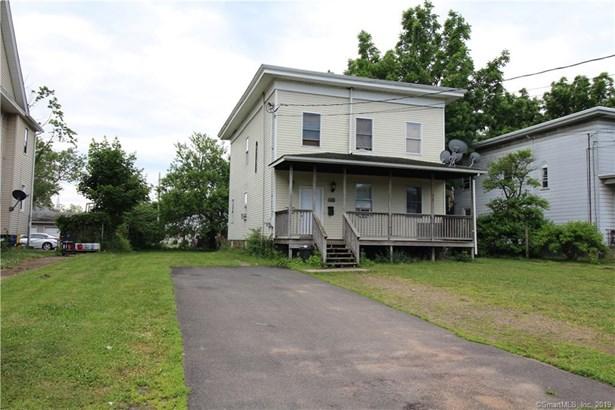 334 Elm Street, West Haven, CT - USA (photo 1)