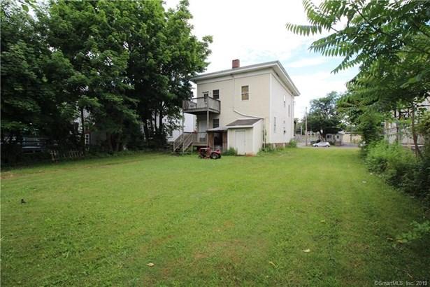 334 Elm Street, West Haven, CT - USA (photo 4)
