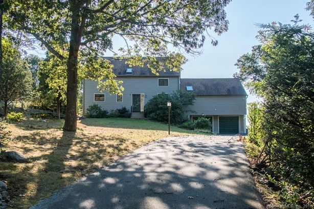 7 Watch Hill Road, Old Saybrook, CT - USA (photo 2)