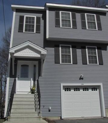 19a Jennings St., Worcester, MA - USA (photo 1)