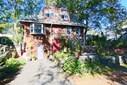 57 Bennett Rd, Marblehead, MA - USA (photo 1)