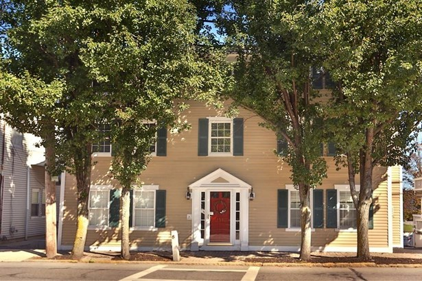 158 Merrimac 7, Newburyport, MA - USA (photo 2)