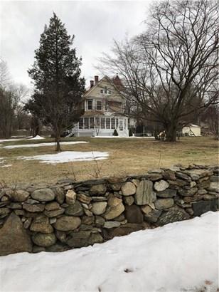 480 Church Hill Road, Trumbull, CT - USA (photo 2)