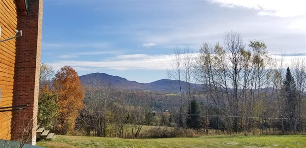 1241 Gaskell Hill Road, Burke, VT - USA (photo 3)