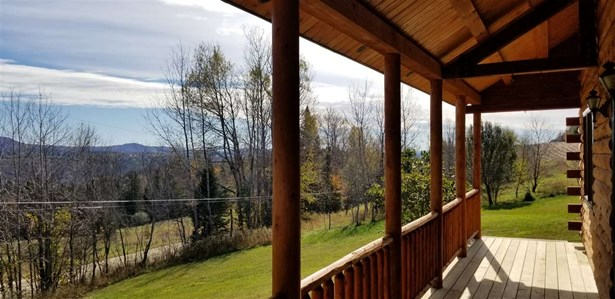 1241 Gaskell Hill Road, Burke, VT - USA (photo 4)