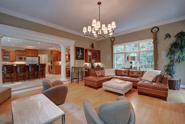 46 Greenswood Place, Glastonbury, CT - USA (photo 5)