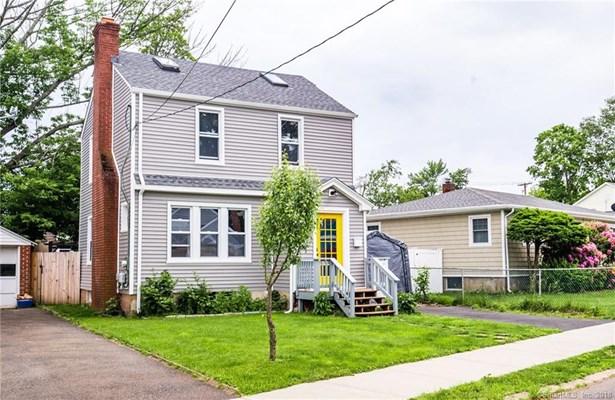87 Morris Street, West Haven, CT - USA (photo 2)