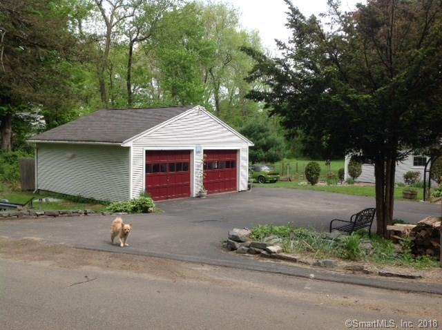 49 Scuppo Road, Woodbury, CT - USA (photo 3)