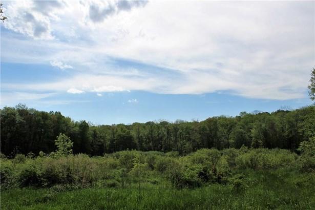 27 Hatchett Hill Road, East Granby, CT - USA (photo 1)