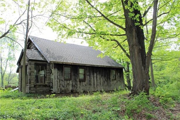 27 Hatchett Hill Road, East Granby, CT - USA (photo 3)