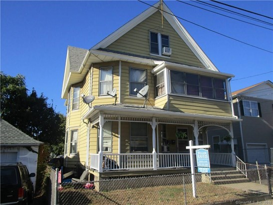 72 Maplewood Avenue, Bridgeport, CT - USA (photo 2)