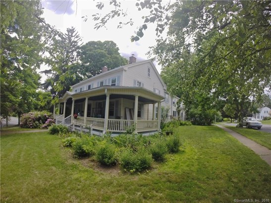 279 Griswold Road, Wethersfield, CT - USA (photo 3)