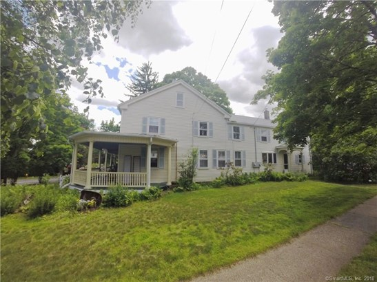 279 Griswold Road, Wethersfield, CT - USA (photo 4)