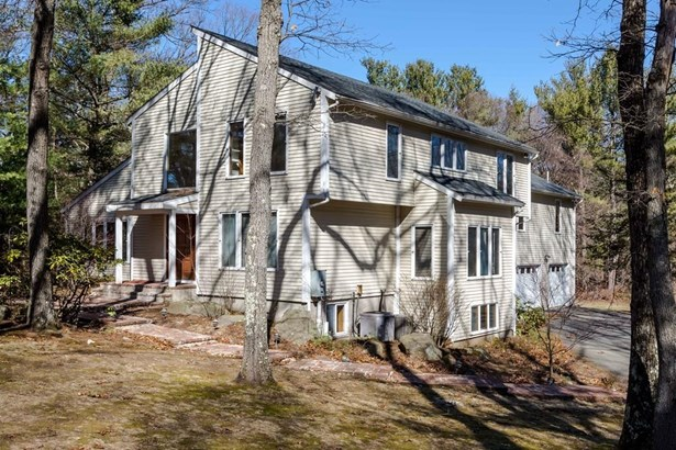 6 Smith Hill Rd, Lincoln, MA - USA (photo 1)