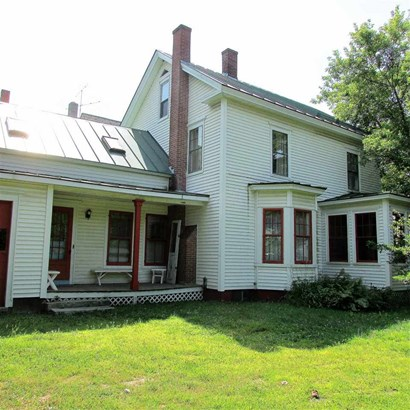 35 Middle Street, Lyndon, VT - USA (photo 3)