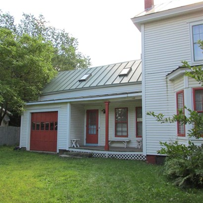 35 Middle Street, Lyndon, VT - USA (photo 4)