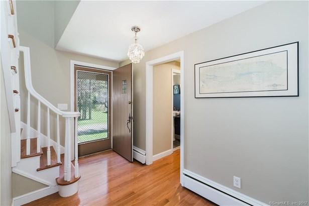 5 Beechtree Lane, West Hartford, CT - USA (photo 4)
