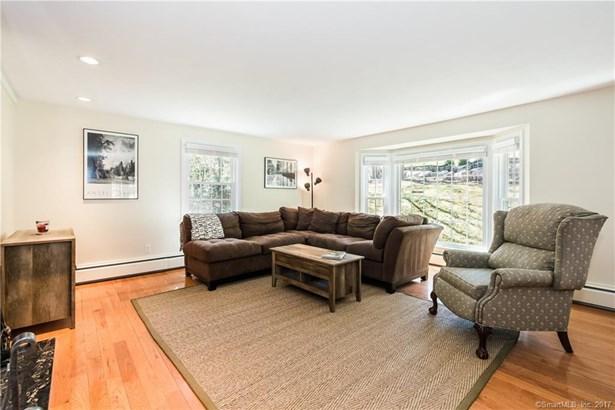 5 Beechtree Lane, West Hartford, CT - USA (photo 5)