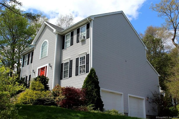 433 Cardinal Circle, Torrington, CT - USA (photo 2)