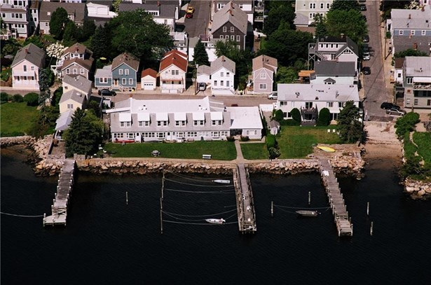 17 Hancox Street, Stonington, CT - USA (photo 2)