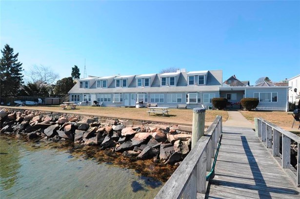 17 Hancox Street, Stonington, CT - USA (photo 3)