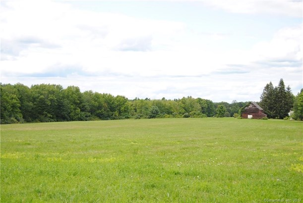 123 Old North Road, Barkhamsted, CT - USA (photo 1)