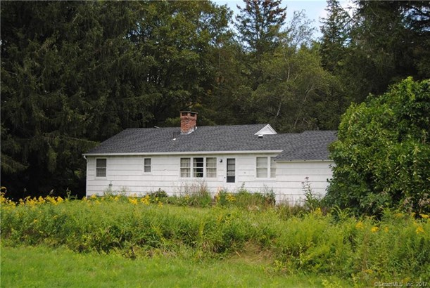 123 Old North Road, Barkhamsted, CT - USA (photo 2)
