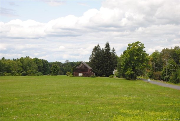 123 Old North Road, Barkhamsted, CT - USA (photo 4)