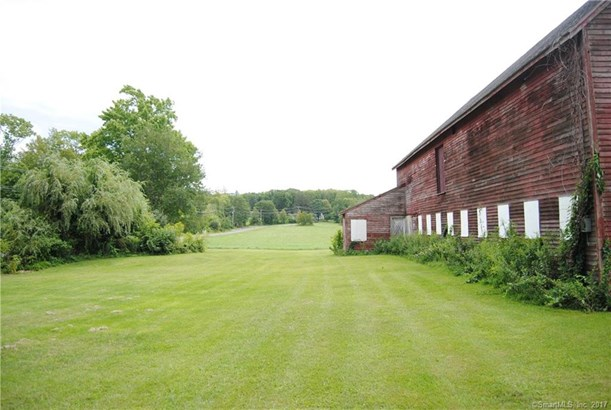 123 Old North Road, Barkhamsted, CT - USA (photo 5)