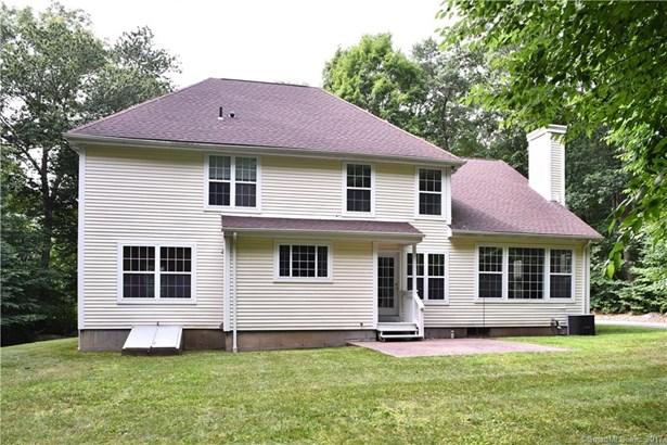 46 Paula Lane, Waterford, CT - USA (photo 4)