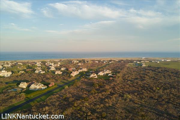 4 Seven Mile Lane, Nantucket, MA - USA (photo 2)