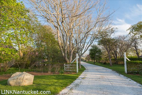 4 Seven Mile Lane, Nantucket, MA - USA (photo 3)