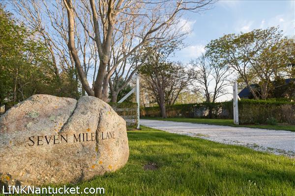 4 Seven Mile Lane, Nantucket, MA - USA (photo 4)