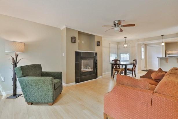 75 Prospect St, Newburyport, MA - USA (photo 4)