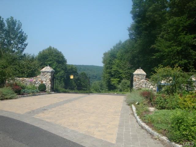 Lot11 Lakeside Estates Road, Oxford, CT - USA (photo 2)