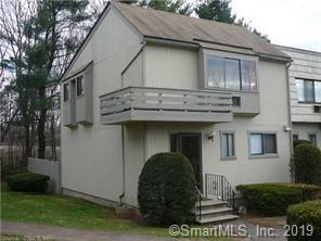262 Sterling Village 262, Meriden, CT - USA (photo 1)