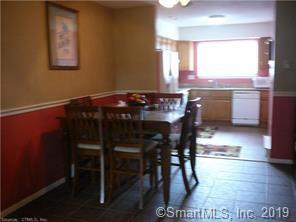 262 Sterling Village 262, Meriden, CT - USA (photo 4)