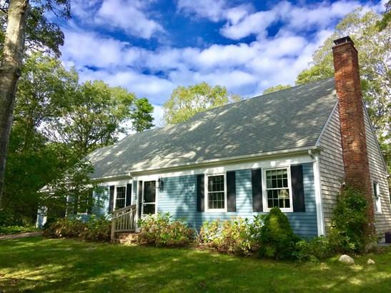 423 Lund Farm Way, Brewster, MA - USA (photo 1)