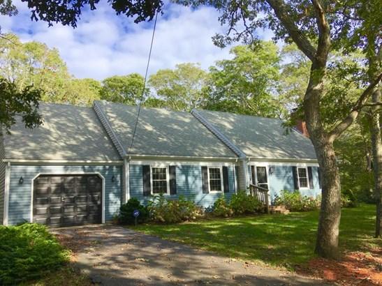 423 Lund Farm Way, Brewster, MA - USA (photo 2)