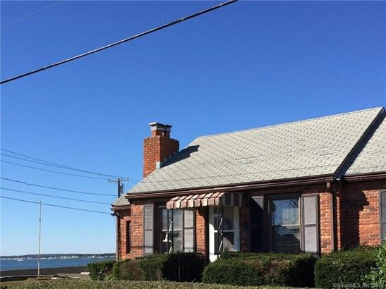 73 Town Beach Road, Old Saybrook, CT - USA (photo 1)
