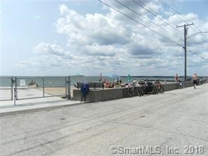 73 Town Beach Road, Old Saybrook, CT - USA (photo 4)