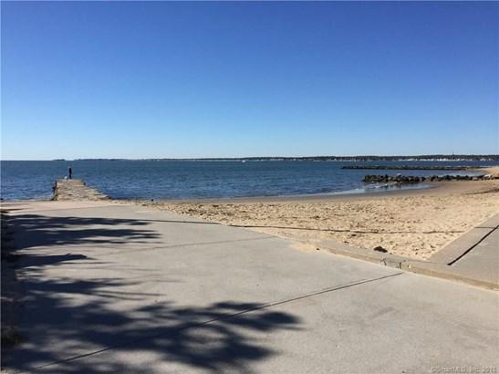 73 Town Beach Road, Old Saybrook, CT - USA (photo 5)