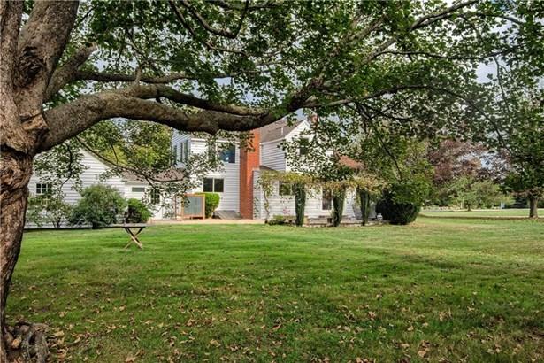 299 Nanaquaket Rd, Tiverton, RI - USA (photo 1)