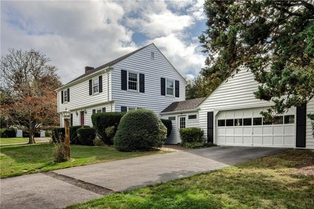 299 Nanaquaket Rd, Tiverton, RI - USA (photo 2)