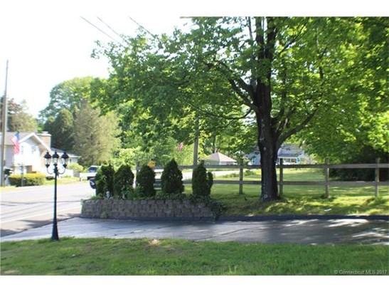 425 Woodtick Road, Wolcott, CT - USA (photo 2)