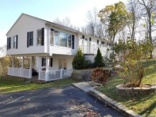 37 Linda Lane, New Fairfield, CT - USA (photo 1)