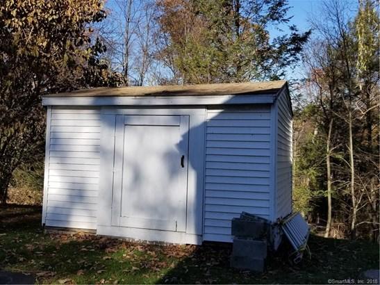 37 Linda Lane, New Fairfield, CT - USA (photo 2)