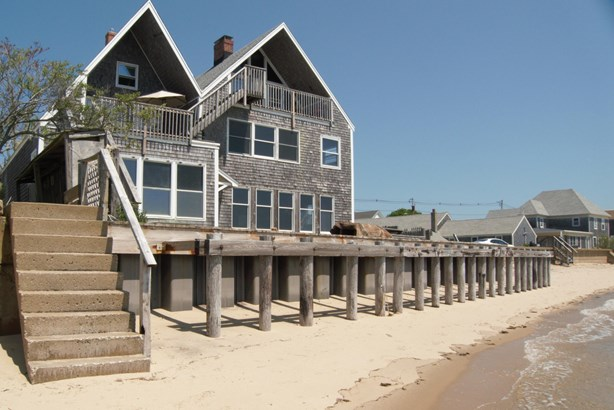 505 Commercial Street, Provincetown, MA - USA (photo 1)
