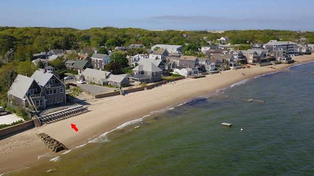 505 Commercial Street, Provincetown, MA - USA (photo 2)